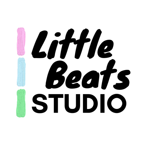 Little Beats Studio